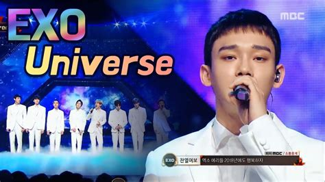 download mp3 exo hurt instrumental download exo universe mp3 planetlagu