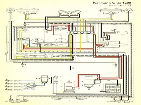 residential wiring 101 wiring diagrams wiring diagram