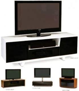 desain meja tv lcd meja tv lcd modern arearumah com