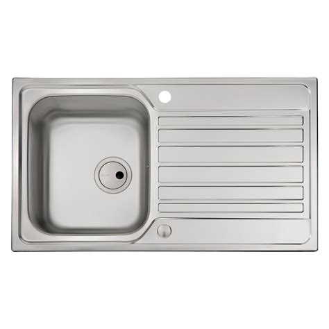 Buy Kitchen Sink Kitchen Sinks Top Mount Farmhouse Sink Sinks Buy Kitchen Sink Kitchen