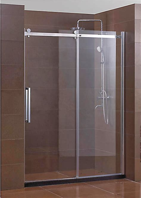 Shower Screens Doors Palmers Glass Frameless Shower Screens Could Give You Quality And Great Design