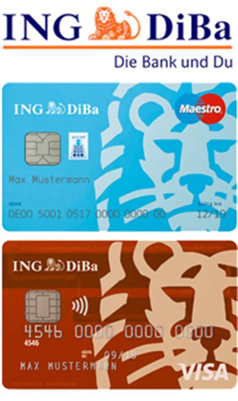 sparkasse köln kreditkarte studenten girokonto mit kreditkarte 3 testsieger banken f 252 r gratis