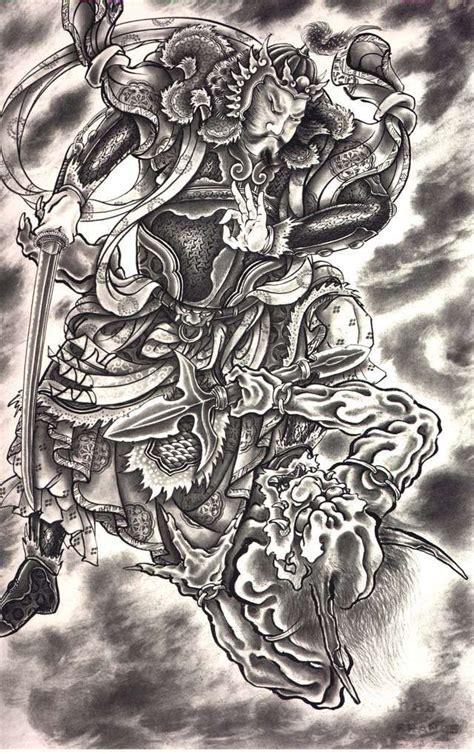 horiyoshi tattoo designs horiyoshi iii 100 demons