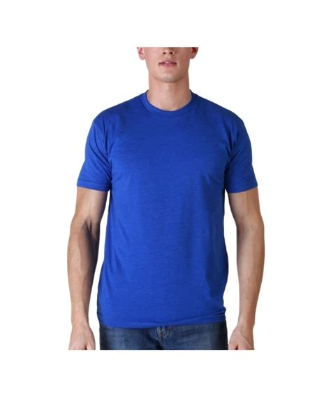 Tshirt Blur blank blue t shirt www pixshark images galleries