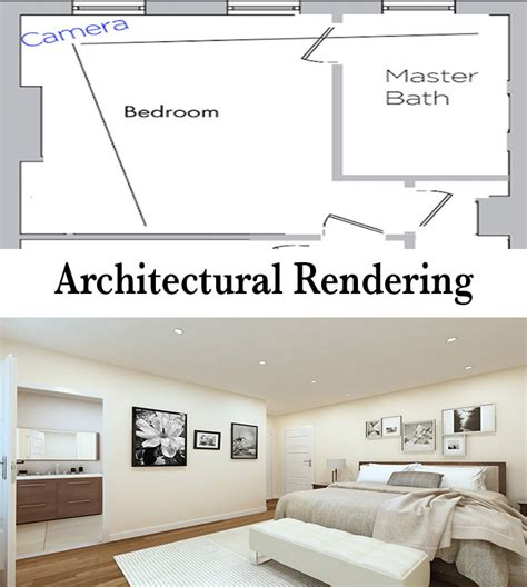 3d floor plan services virtual staging rendering group archrendering3d2 virtual staging rendering group