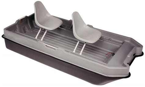 mini bass boat build sportsman mini bass boat