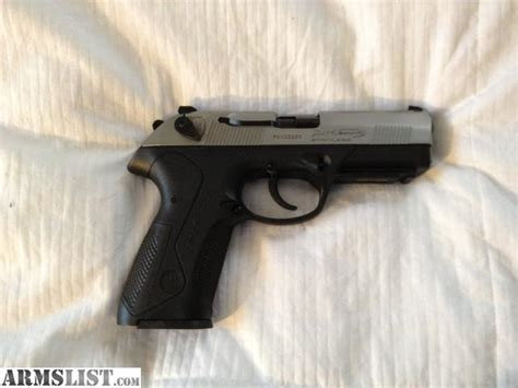 Beretta Px4 Silincer Mainan Limited armslist for sale trade beretta px4 9mm limited edition