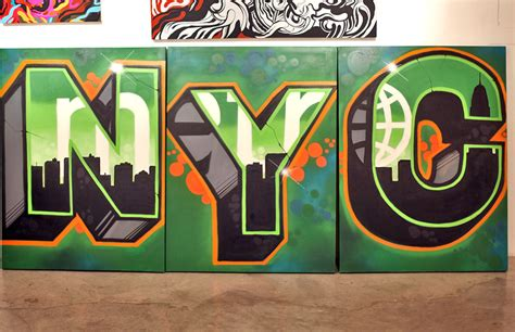 new york graffiti art gallery image gallery ny graffiti