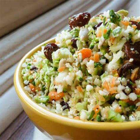 Whole Foods Detox Salad Nutrition by Whole Foods Detox Salad Recipe Salads With Broccoli