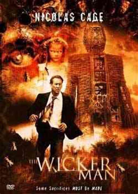 the wicker man 2006 full cast crew imdb the wicker man 2006 imdb autos post