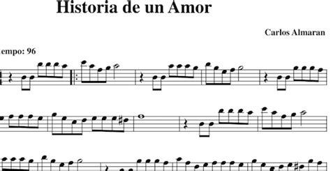 melody hermosa historia de amor youtube melody hermosa historia de amor youtube