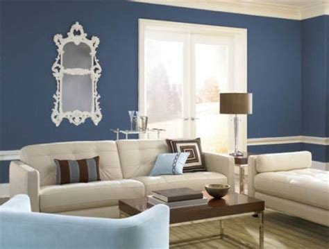 best house interior paint colors the interior design inspiration board
