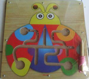Terlaris Number Magnet Magnet Angka Mainan Edukasi Magnet Kulkas mainan maze magnet kumbang toko mainan anak edukatif