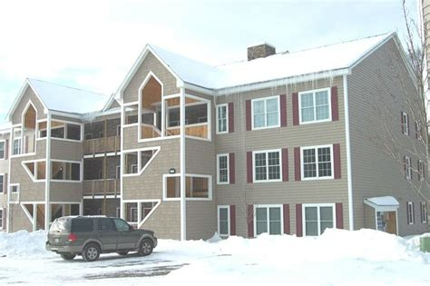 forest ridge lincoln nh forest ridge condo lincoln nh loon mt