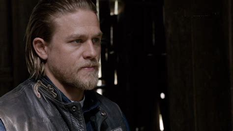 Sons Of Anarchy Season 6 Streaming Episode 2