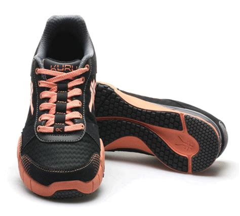 best shoes for support kuru best arch support shoes kuru footwear