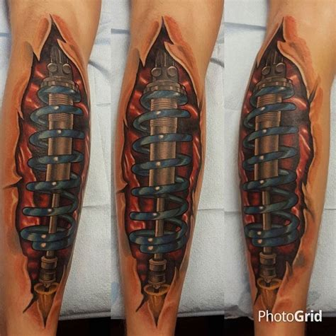 biomechanical tattoo artists in florida latest biomechanical tattoos find biomechanical tattoos