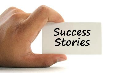 Success Stories Of Mba Students by Inspiring Success Stories Of Ca Students By Palak Aggarwal