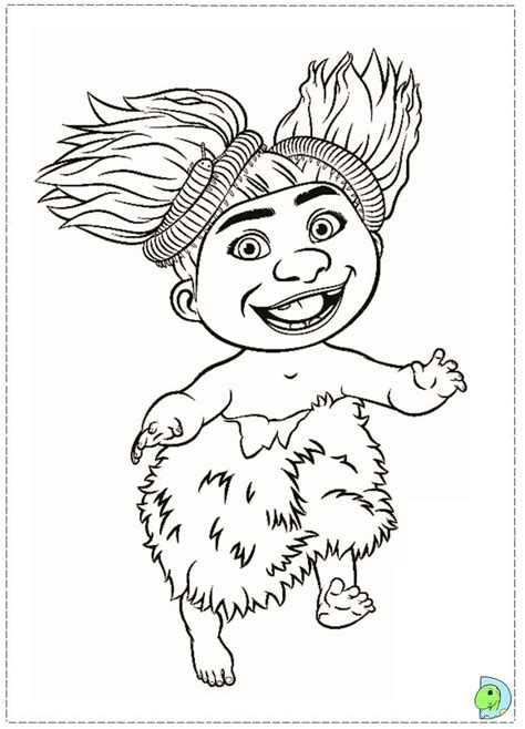 16 Print And Color Pages  Cartoon Dragon Coloring Pages Coloring