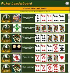 Free Poker Sites Win Real Money - inspirational poker quote poker gambling quotes the best poker sites and bonuses