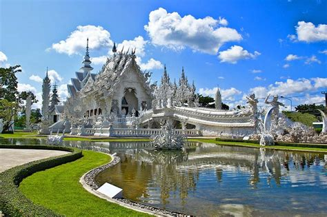 special places  thailand    beautiful places