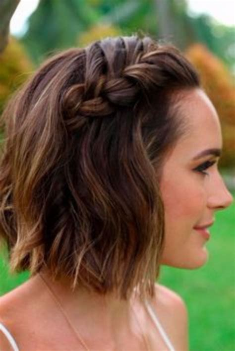 beautiful beach hairstyles ideas 323 montenr
