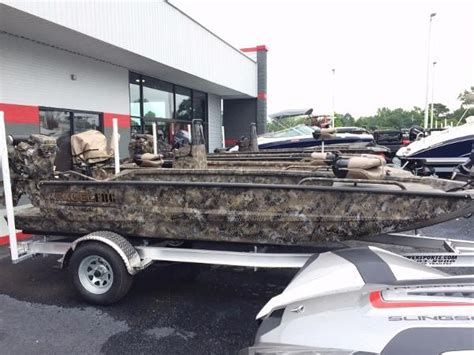 excel boats for sale nc excel new and used boats for sale in north carolina