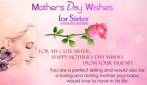 day messages for happy mothers day quotes bestmessages