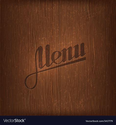 old paper background for creative design vintage restaurant menu