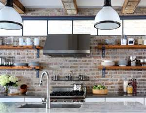 kitchen and house trends for 2014 floating shelves lord