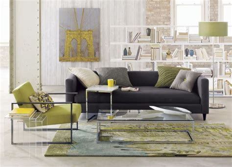 movie couches movie steel sofa cb2 allmodern photo composition