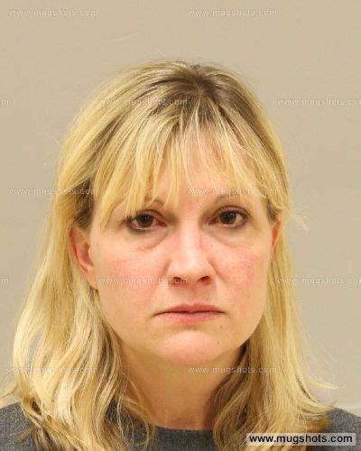 Kent County Michigan Court Records Julie Wolfgram Mugshot Julie Wolfgram Arrest Kent County Mi
