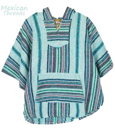 rug poncho rug hippies