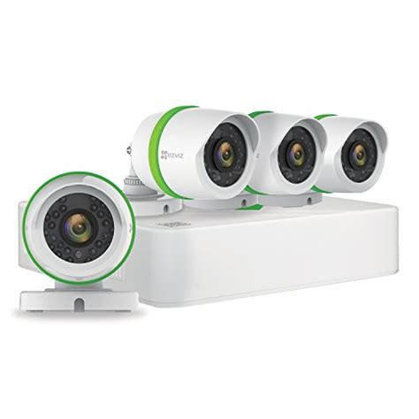 best buy home security systems prices