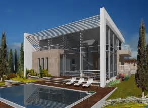 Beautiful modern homes latest mediterranean homes exterior designs