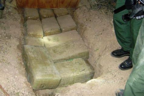 Pablo Escobar Money Room by 600 000 000 In Money Buried On His Farm Politics