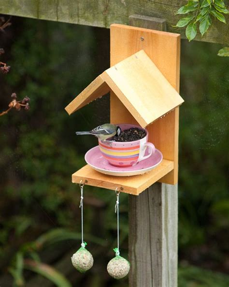 Bird Feeder Activity 17 Best Ideas About Bird Feeder Craft On