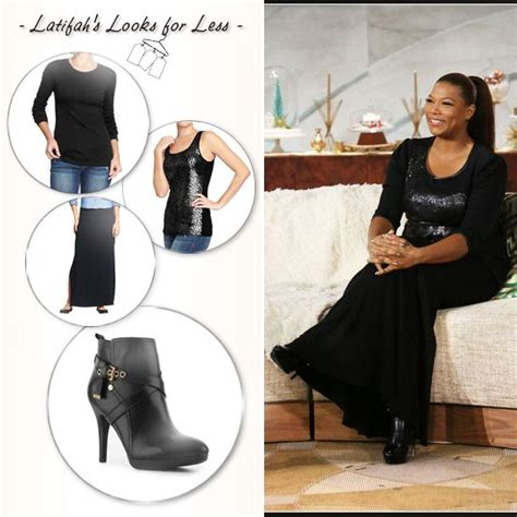 The Look For Less Liu by 400 Best Images About Thick Fit On More
