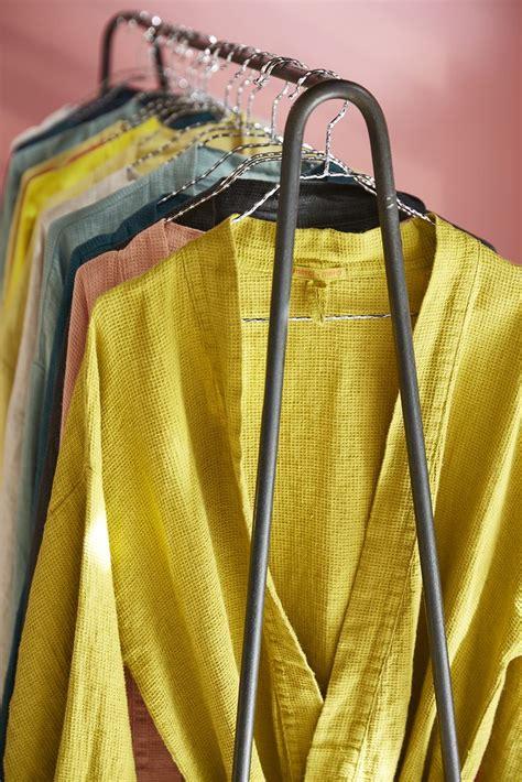 robe de chambre nid d abeille 17 migliori idee su peignoir nid d abeille su modello di tunica fatta all uncinetto