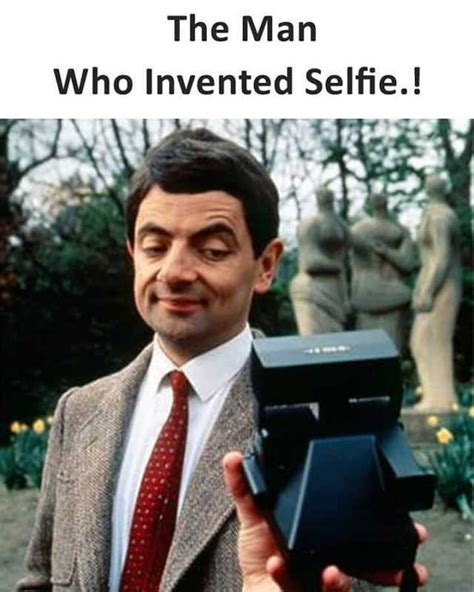 the man who invented dopl3r com the man who invented selfie