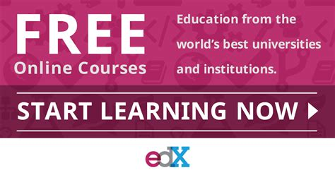 Courses Free edx free courses from the world s best universities