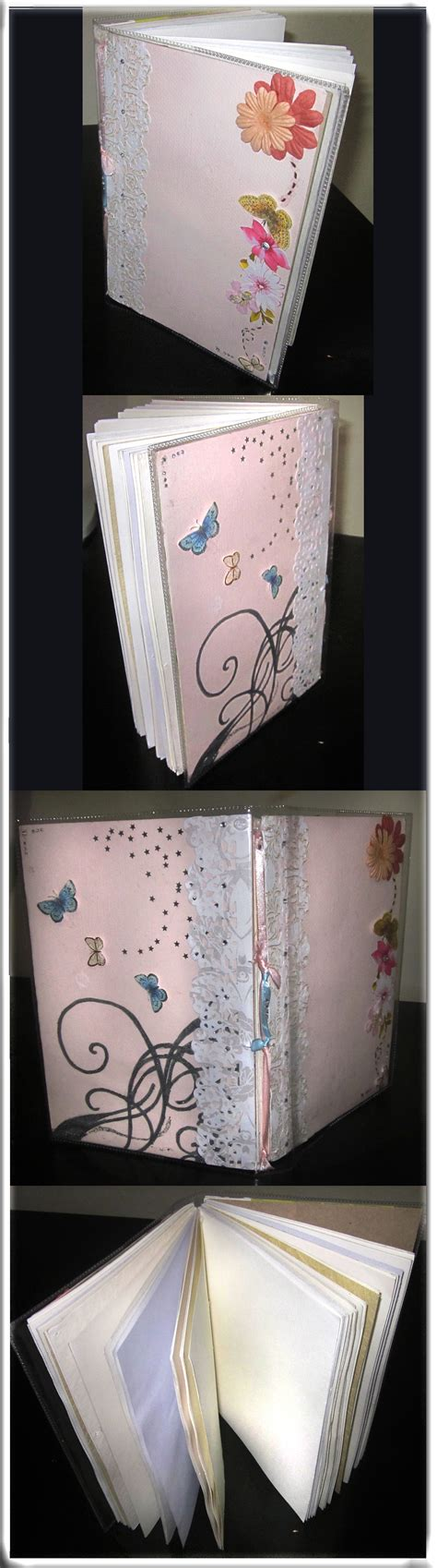 sketchbook handmade handmade watercolor sketchbook by velcake on deviantart