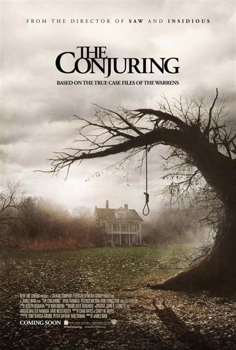 bad bad bobo based on true events books review the conjuring 2013 truly disturbing