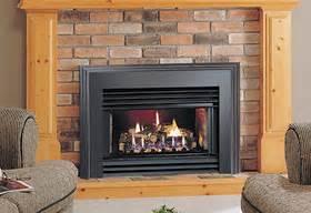 canadian heating products montigo inserts