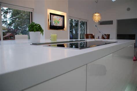 contemporary kitchen worktops corian kitchen worktops contemporary kitchen worktops