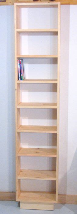 build a dvd cabinet diy plans how to build a dvd shelf pdf download how to