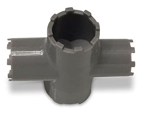 Kohler Faucet Aerator Key kohler faucet aerator key sweet puff glass pipe