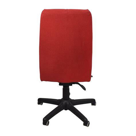 Office Chairs For Home 90 Armless Adjustable Home Office Chair Chairs