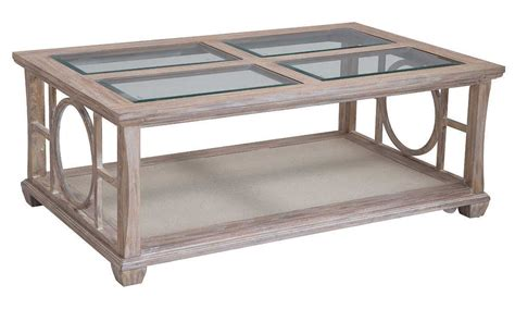 sea breeze glass table l beachy end tables tommy bahama home twin palms turtle