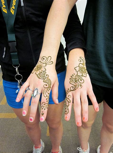 henna tattoo artist austin professional henna artists for hire in epic